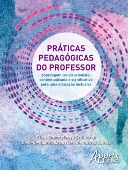 Práticas Pedagógicas do Professor