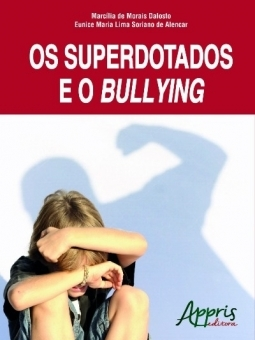 Os Superdotados e o Bullying