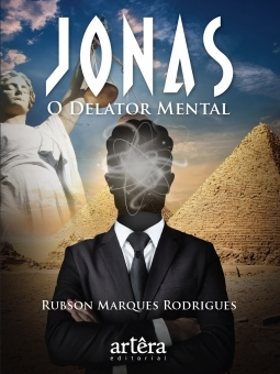 Jonas: O Delator Mental