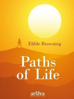 Paths of Life