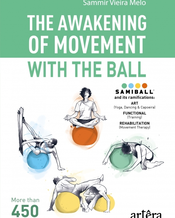 The Awakening of Movement with the Ball